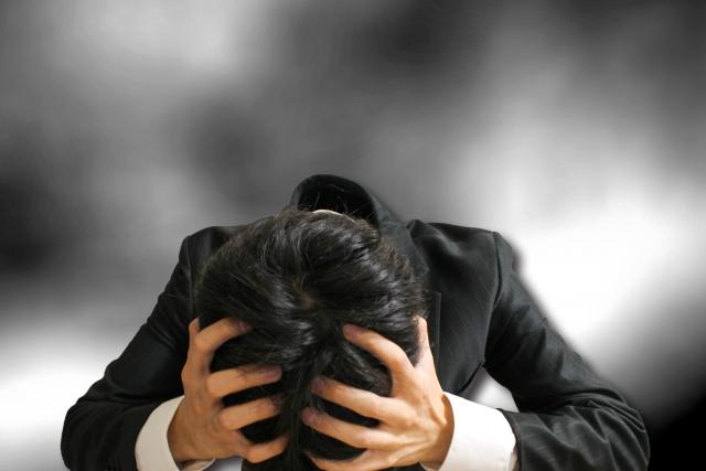 職場での疲れる人間関係をスッキリ解消する方法